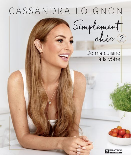Simplement chic 2